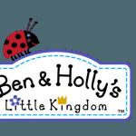 ben & holly's