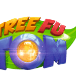 Eventos Tree Fu Tom