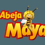 Eventos de La Abeja Maya