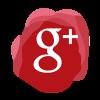 Creativos Educativos. Google Plus
