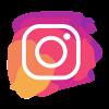 Creativos Educativos. Instagram